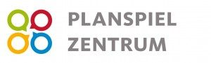 planspielzentrum-logo