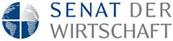 senat-der-wirtschaft-logo-kl
