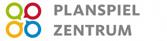 planspielzentrum-logo-kl