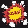 ZAG - Das Demokratie-Planspiel