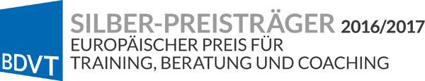 ep-silber-preistraeger-2016