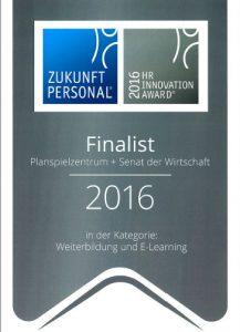 hr-innovation-award-2016